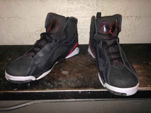 Air_Jordan